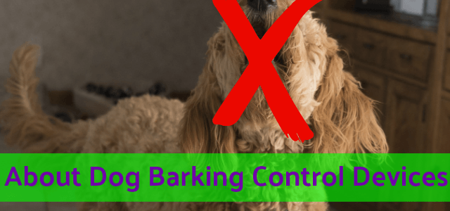 About_Dog_Barking_Control_Devices