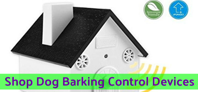 Shop_Dog_barking_control_devices