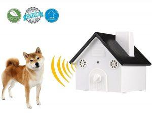 dog_barking_control_devices_KCSC_outdoor_anti_barking_device_