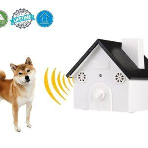 dog_barking_control_devices_outdoor_birdhouse